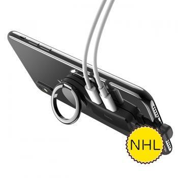 Bộ chuyển đổi âm thanh Hoco LS22 - Lightning