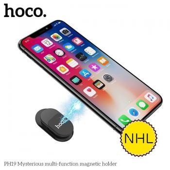Bộ Giữ Từ Đa Chức Năng Hoco PH19