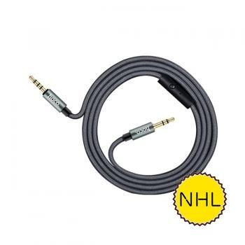 Cáp Kết Nối Audio 3.5 Hoco UPA04
