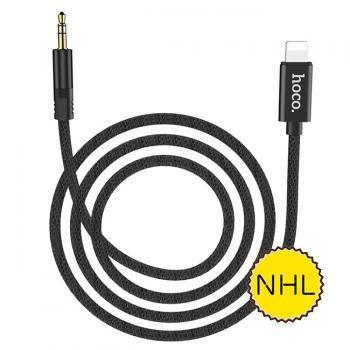Cáp Kết Nối Audio 3.5 Hoco UPA13