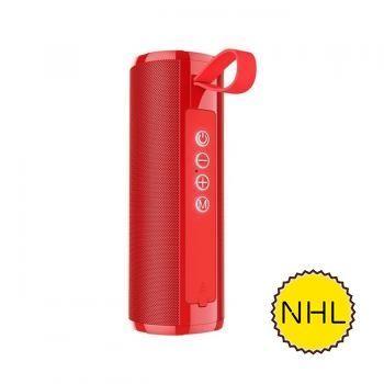 Loa Bluetooth Borofone BR1