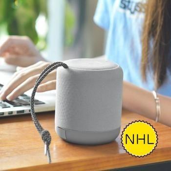 Loa Bluetooth Thể Thao Hoco BS30