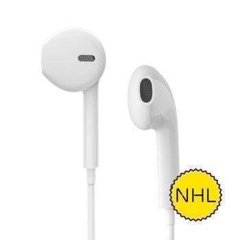 Tai nghe Bluetooth Borofone BE22