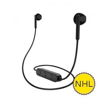 Tai nghe Bluetooth Borofone BE27