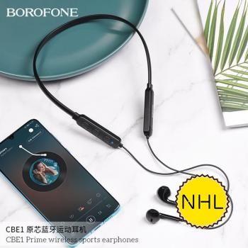 Tai nghe bluetooth Borofone CBE1