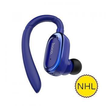 Tai nghe bluetooth Hoco E26 Plus