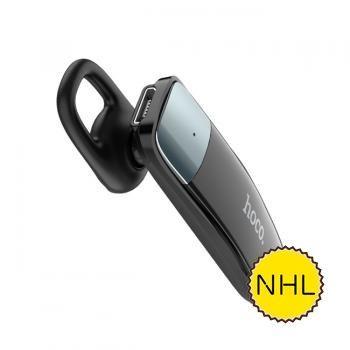 Tai Nghe Bluetooth Hoco E31
