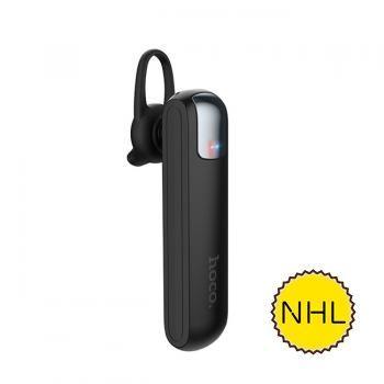 Tai Nghe Bluetooth Hoco E37