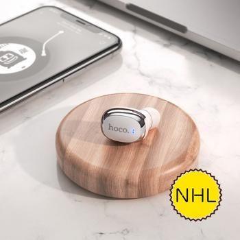 Tai nghe Bluetooth Hoco E54
