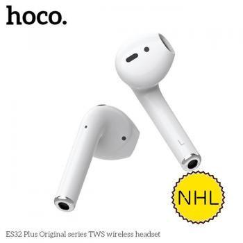 Tai nghe Bluetooth Hoco ES32 Plus