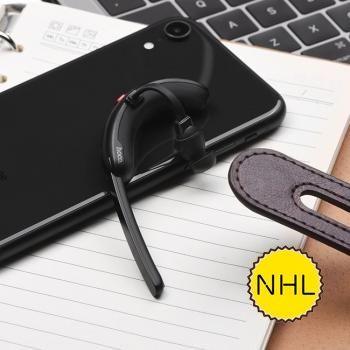Tai Nghe Bluetooth Hoco S7