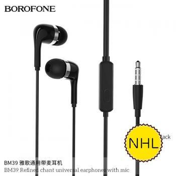 Tai nghe Borofone BM39