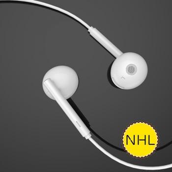 Tai nghe Hoco L10 Type C
