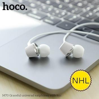 Tai Nghe Hoco M70