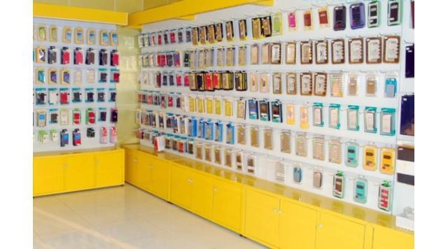 Nên chọn nguồn sỉ phụ kiện điện thoại như nào khi mở cửa hàng kinh doanh?