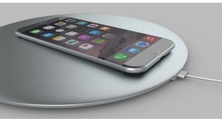 Các loại điện thoại hỗ trợ sạc không dây mà bạn cần biết