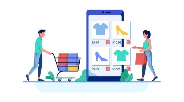 Phần 1: Giới thiệu chung về kinh doanh online