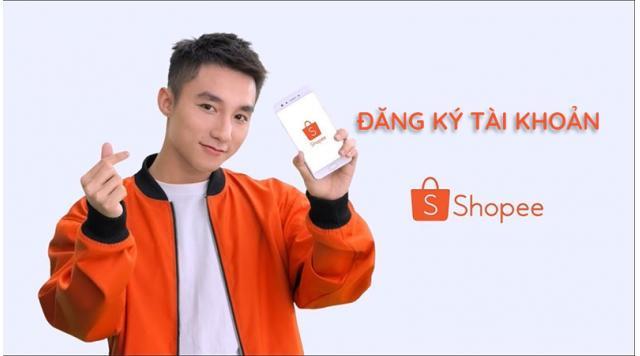 Hướng dẫn chi tiết cách đăng ký bán hàng trên Shopee cho người mới bắt đầu