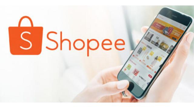 Hướng dẫn kéo traffic Shopee chi tiết từ A-Z