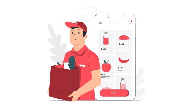 Phần 2: Nên kinh doanh online mặt hàng gì?