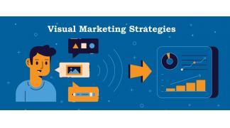Phần 6: Digital Marketing công đoạn quan trọng nhất