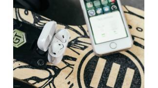Các Lỗi Thường Gặp Trên Tai Nghe Apple AirPods 2 Rep, Airpods Pro Rep Và Cách Khắc Phục