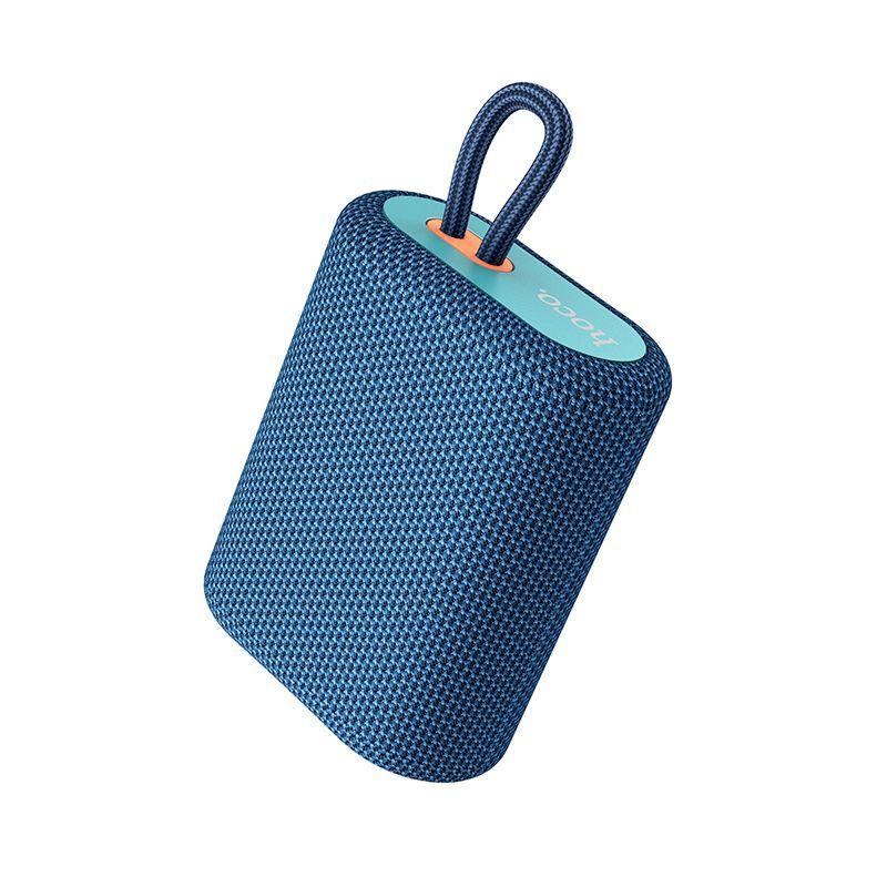 Loa Bluetooth Hoco BS47