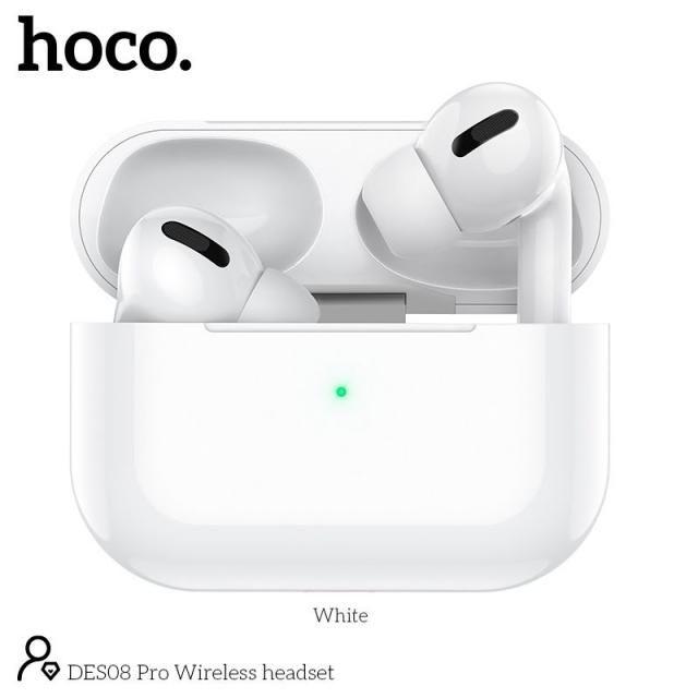 Tai nghe Bluetooth TWS Hoco DES08 Pro