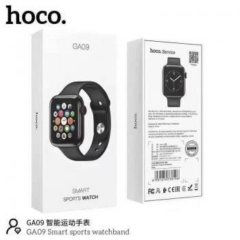 Đồng hồ thông minh Hoco GA09 SmartWatch