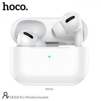 Tai Nghe Airpods Pro Hoco DES08 Pro