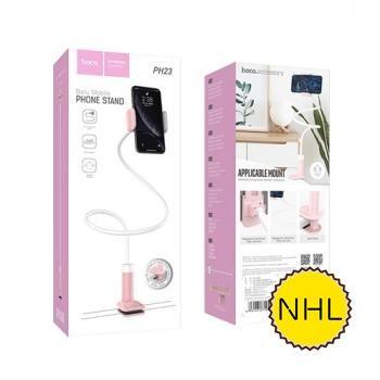 Giá đỡ điện thoại Hoco PH23