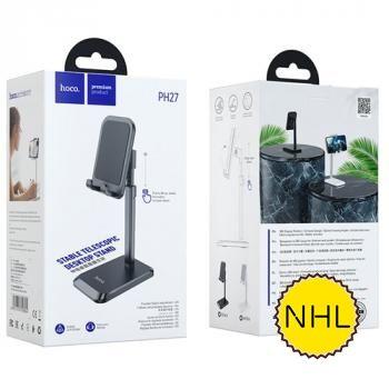 Giá đỡ điện thoại Hoco PH27