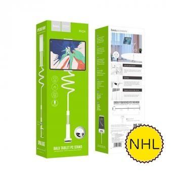 Giá đỡ điện thoại Hoco PH24