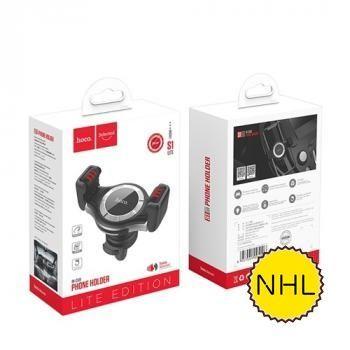 Giá đỡ điện thoại Hoco S1 LITE