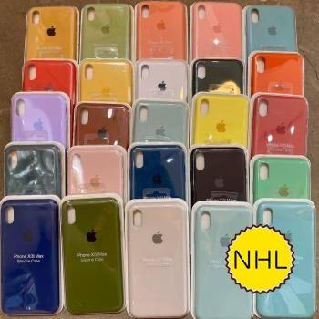 Ốp chống bẩn IPhone giá sỉ