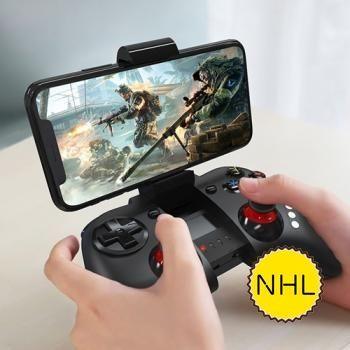 Bộ tay chơi game Hoco GM3