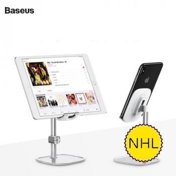 Giá đỡ điện thoại Baseus SUWY-0S