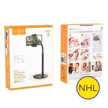 Giá đỡ điện thoại Hoco PH28