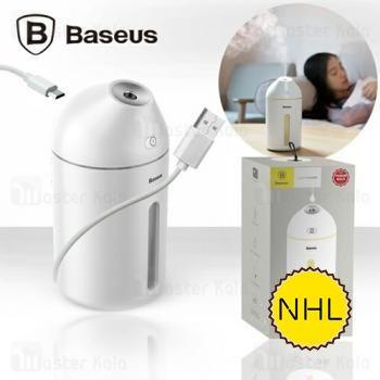 Máy tạo độ ẩm Baseus DHC9-02