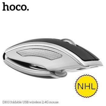 Chuột bluetooth Hoco DI03
