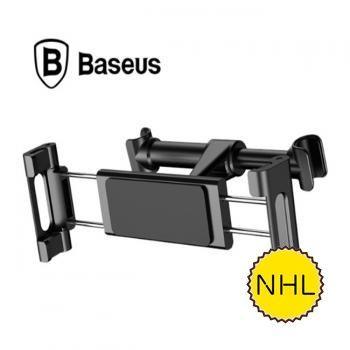 Giá đỡ điện thoại ô tô BaseUs SUHZ-01