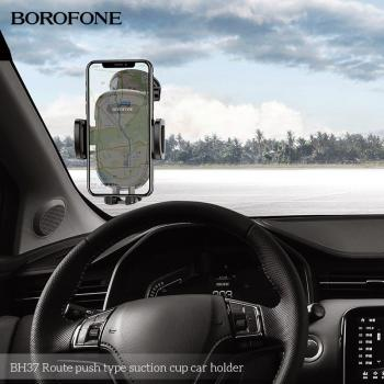 Giá đỡ điện thoại Borofone BH37