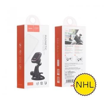 Giá đỡ điện thoại Hoco CA28