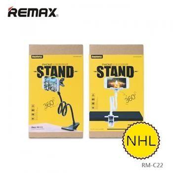Gía Kẹp Điện Thoại REMAX RM-C22