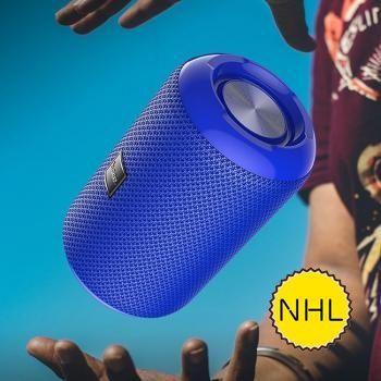 Loa Bluetooth di động thể thao Hoco HC1