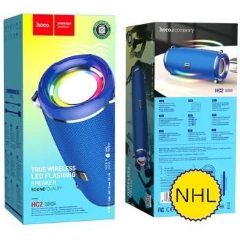 Loa Bluetooth di động thể thao Hoco HC2
