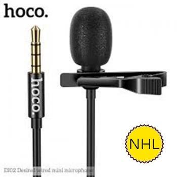 Micro Mini Hoco DI02