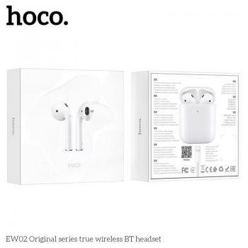 Tai nghe Bluetooth TWS Hoco EW02