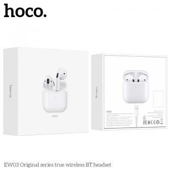 Tai nghe Airpods Hoco EW03
