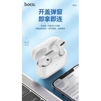 Tai nghe Airpods Pro Hoco TWS CES5